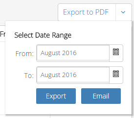 2-Export-to-PDF.png