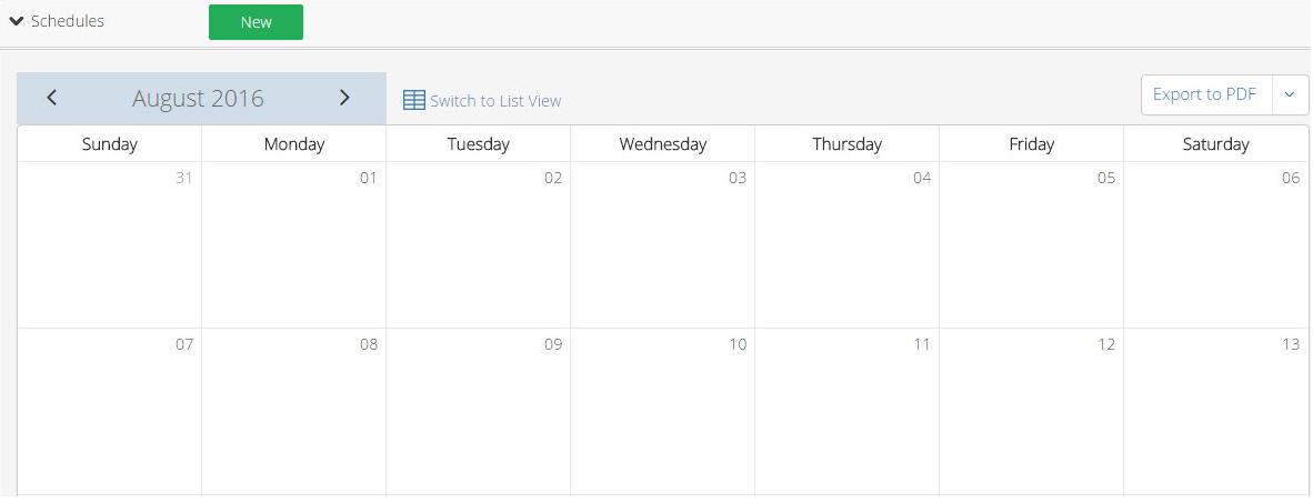 1-Member-Schedule.jpg